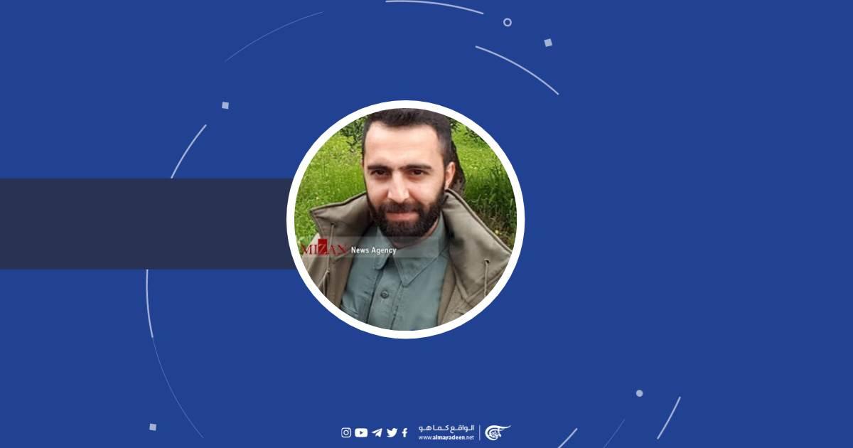 موسوي نقل معلومات حول زيارة وزير الدفاع الإيراني إلى سوريا.