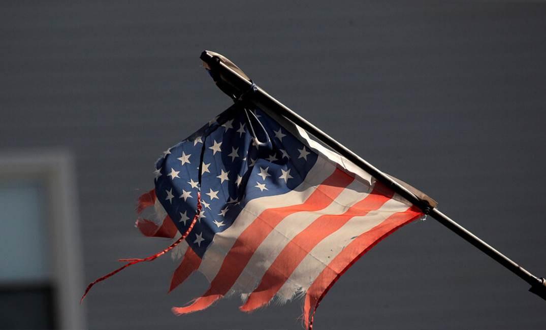 تثير جدوى الحفاظ على وجود عسكري أميركي كبير ومستمر في أوروبا قضايا تتجاوز الحاجة إلى طمأنة حلفاء الولايات المتحدة.