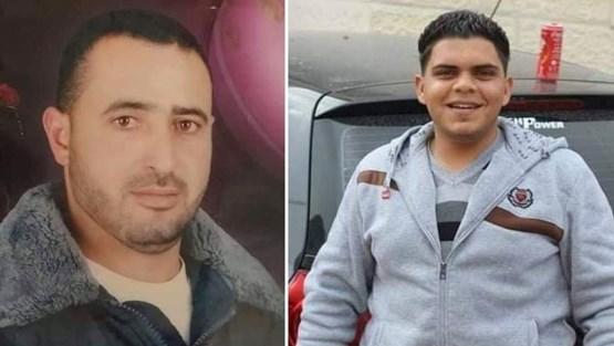 هيئة شؤون الأسرى: إدارة سجن عوفر تواصل عزل أسيرين مضربين عن الطعام