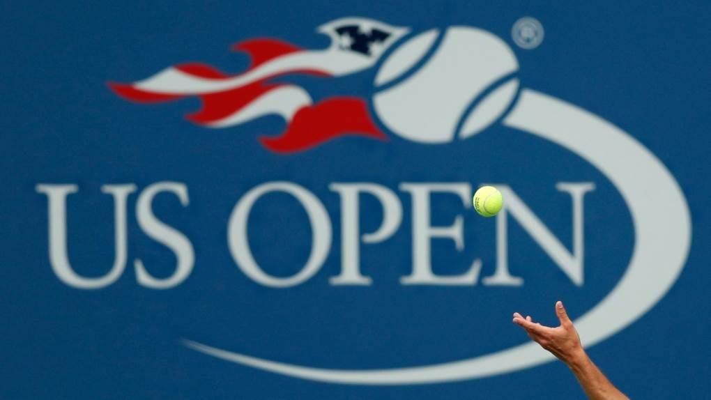 إقامة بطولة أميركا المفتوحة للتنس رغم إلغاء بطولة واشنطن