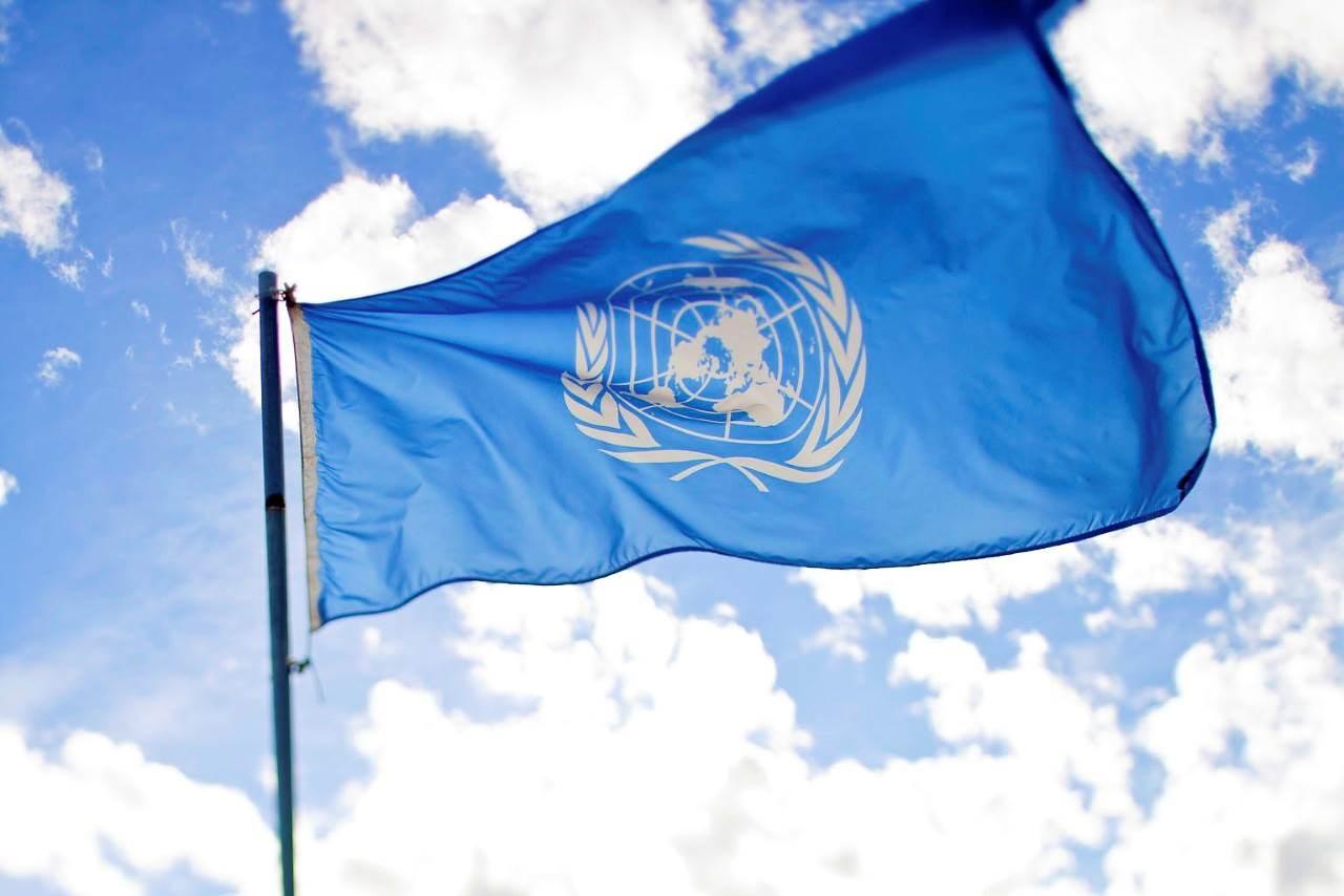 الأمم المتحدة تدعو إلى وقف كامل وفوري للتصعيد بين آذربيجان وأرمينيا