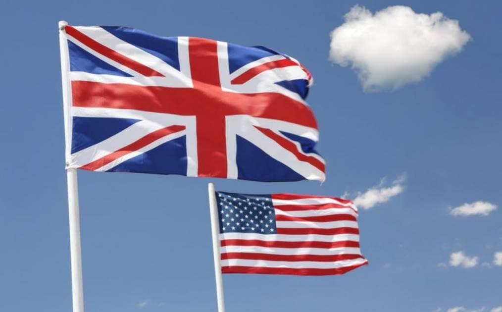 فتحت بريطانيا فصلاً جديداً من المواجهة مع بكين