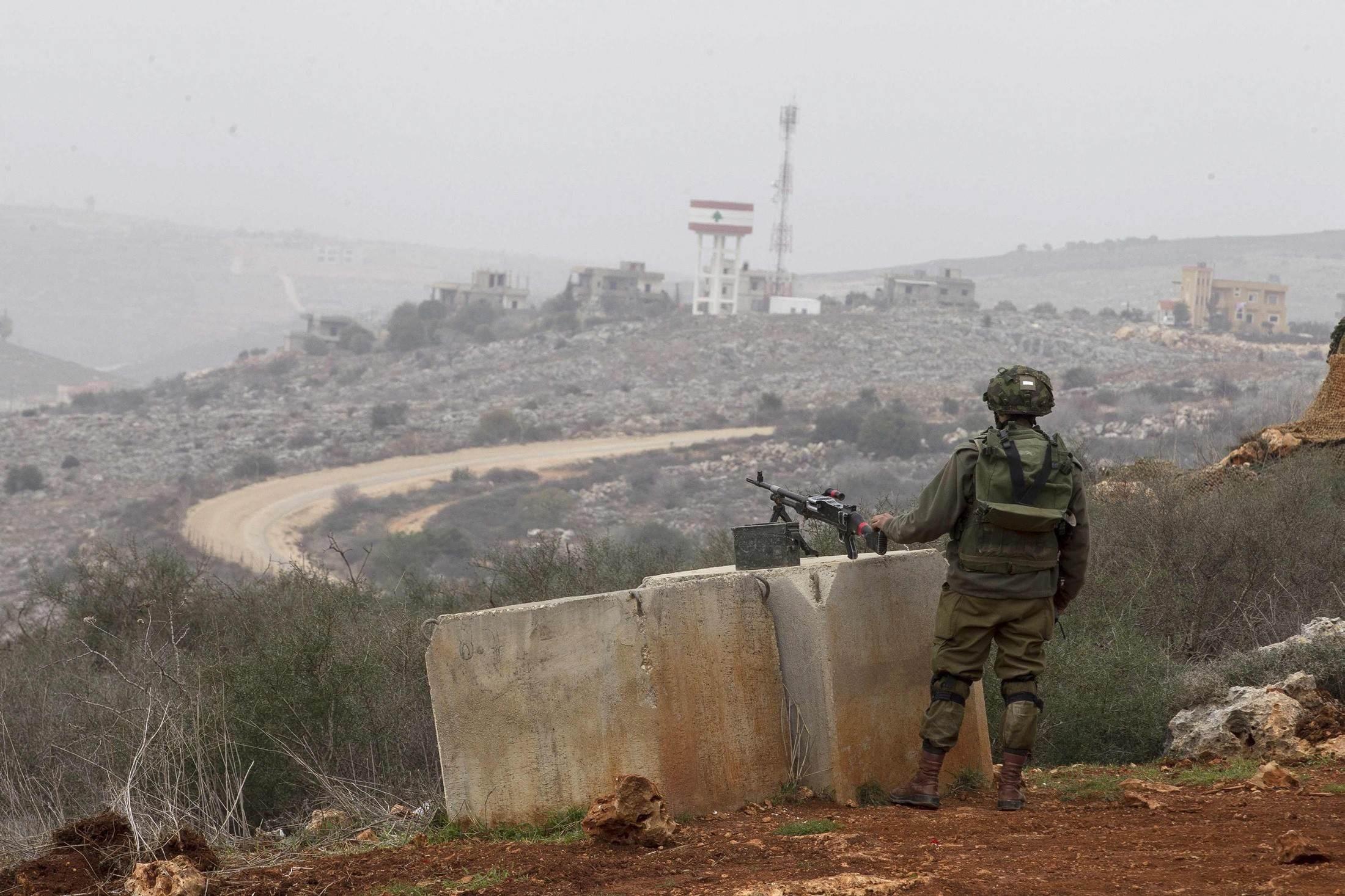 يديعوت أحرونوت: توتّر على الحدود الشمالية على خلفية ردٍّ محتمل لحزب الله