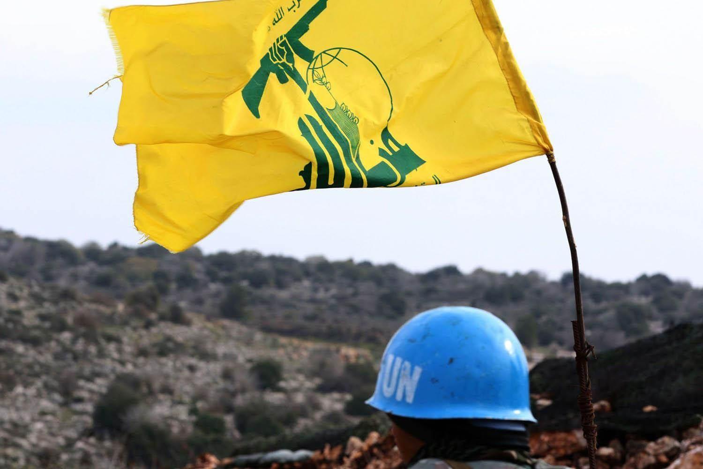 - حزب الله: العدو عجز بالكامل عن معرفة نوايا المقاومة ما جعله يتوتر ميدانياً وإعلامياً