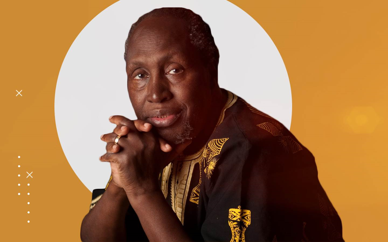 نغوجي واثيونغو أهم أدباء أفريقيا وأبو الرواية الكينية