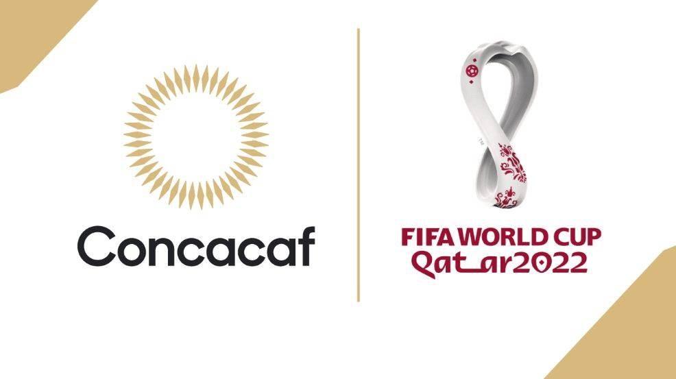 كونكاكاف: تعديل عل نظام الدور الحاسم المؤهل لكأس العالم