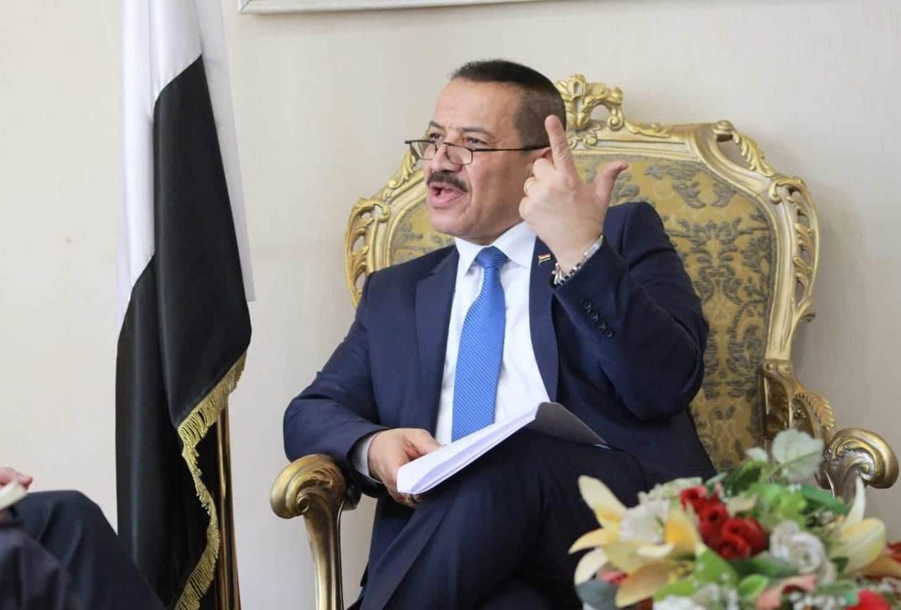 شرف: استهداف المقاومة اللبنانية استهداف لمحور المقاومة