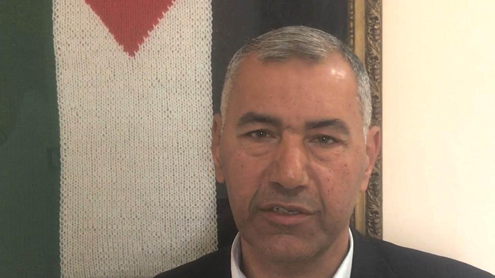 فروانة: 4500 أسير في سجون الاحتلال بينهم 39 اسيرة.. تحت تهديد