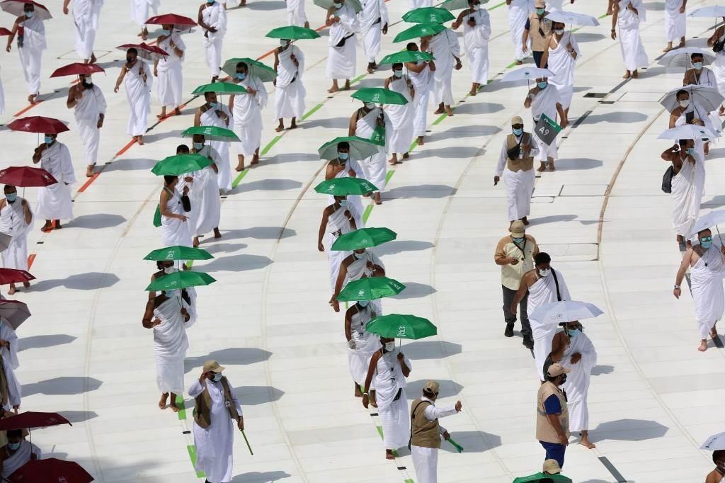 حكومة صنعاء: بهذه التصرفات يصبح النظام السعودي فاقداً للأهلية والشرعية وغير مؤتمن على الحرمين الشريفين