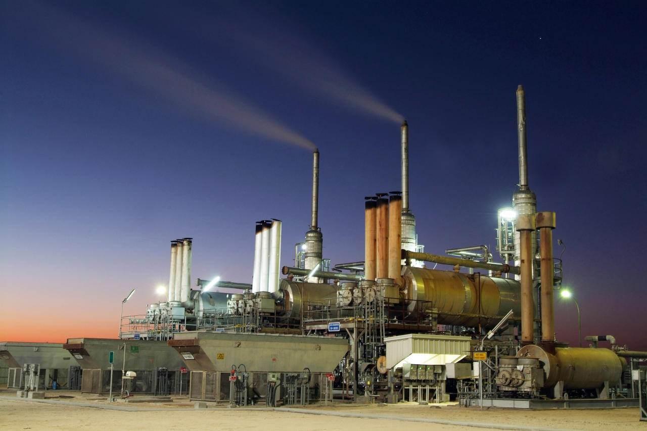 أسوأ نتائج في عشر سنوات لشركات تكرير النفط الأميركي بسبب جائحة كورونا