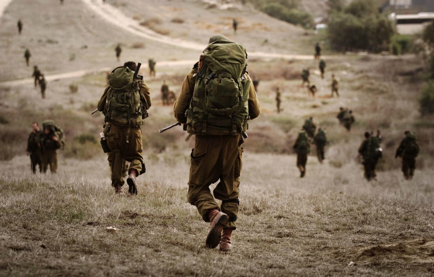 وسائل إعلام إسرائيلية: تشخيص خاطئ أدّى إلى حال الاستنفار في منطقة الجليل الغربيّ