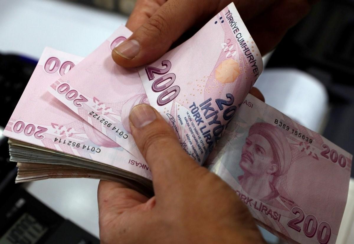فيتش: لا تزال الضغوط الخارجية نقطة الضعف الائتمانية الرئيسية لتركيا