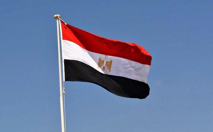 الخارجية المصرية: استمرار هذا النهج المرفوض من شأنه تقويض الأمن والسلم الإقليمي