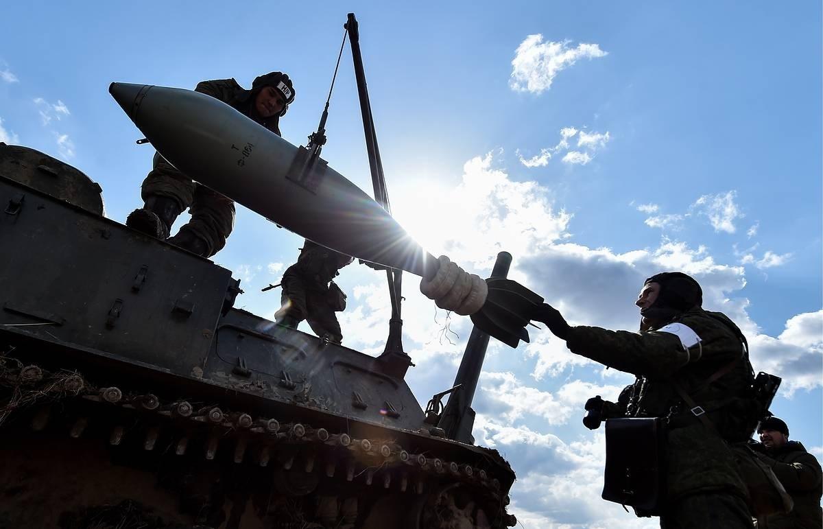 الدفاع الروسية: واشنطن اتبعت لفترة طويلة سياسة متسقة بالتخلي عن التزاماتها