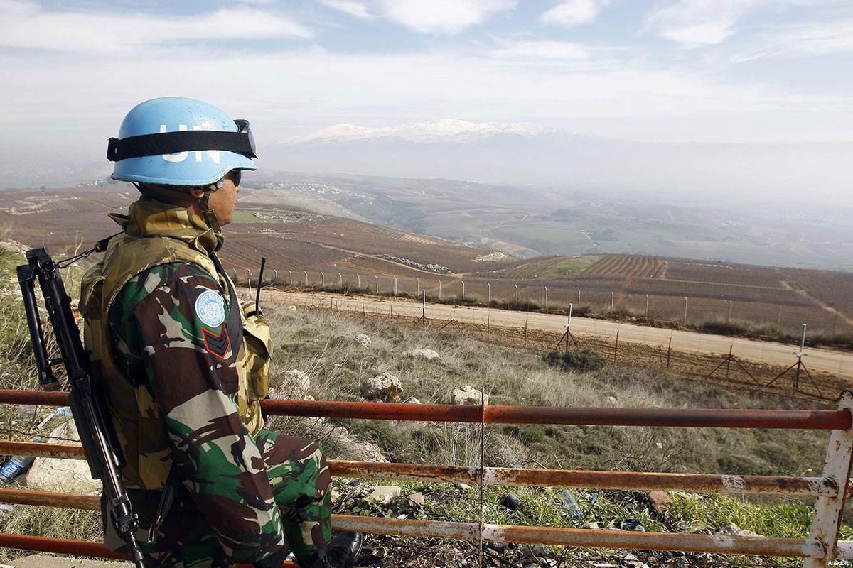 الأمم المتحدة: البعثة تؤدي دوراً مهماً في المحافظة على الأمن والاستقرار في لبنان