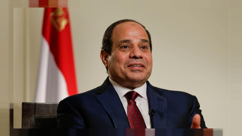 بمصادقة من السيسي.. ضباط الجيش المصري خارج المنافسة على الرئاسة أو البرلمان