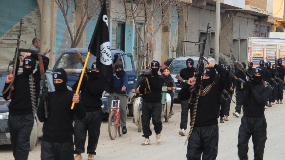 أي فشل في التصدّي للجيل الجديد من المتشددين التكفيريين، سيؤول إلى انتشار الإرهاب في الشرق الأوسط وآسيا الوسطى