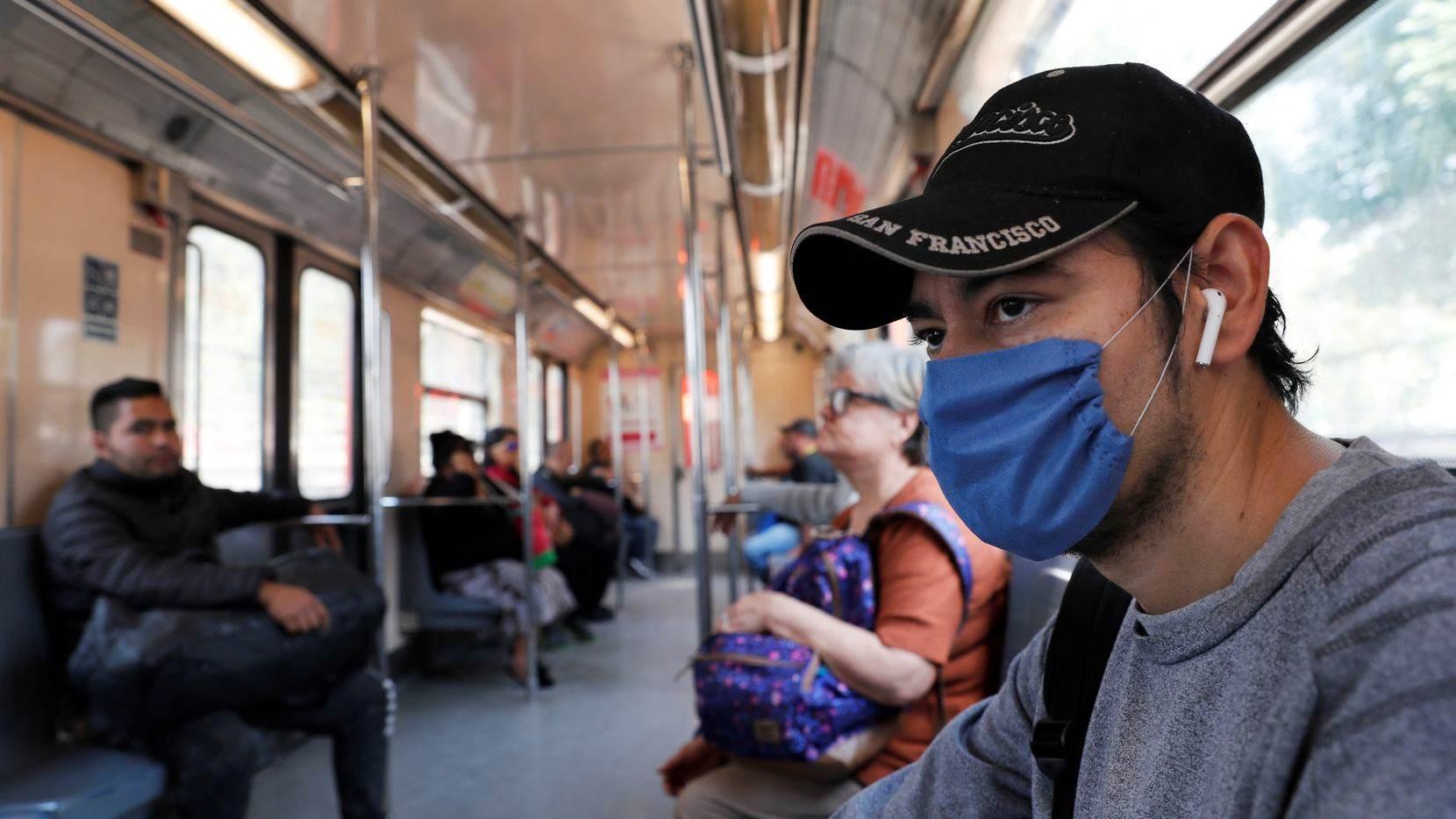 سجّلت المكسيك خلال الساعات الأربع والعشرين الماضية 639 وفاة جديدة بالفيروس