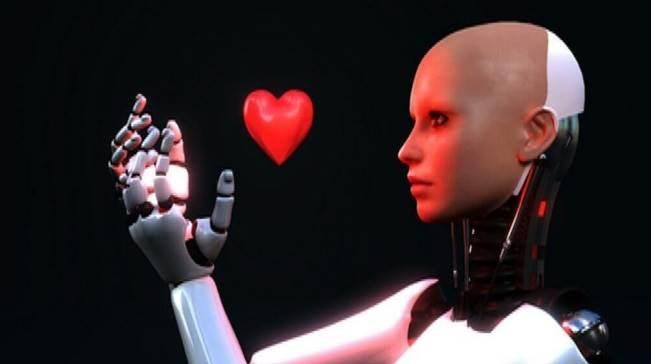 تم الاعتماد على الذكاء الاصطناعي في مجال