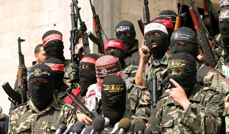 السؤال: لماذا لا تشعل المقاومة في قطاع غزة المواجهة مع العدو