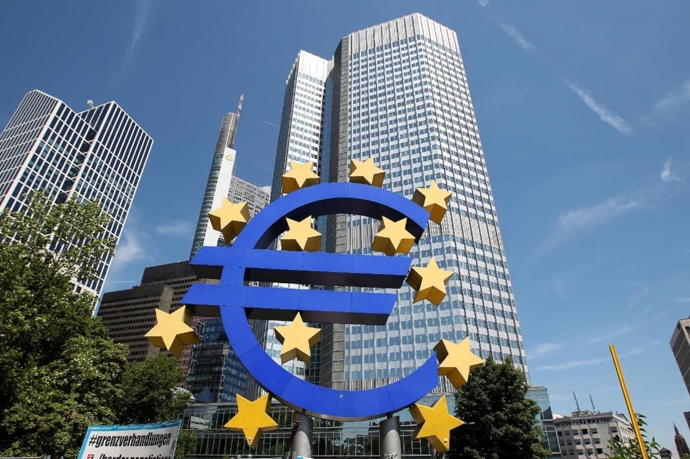 رئيسة البنك الأوروبي: أزمة كورونا ستسرع التحولات الاقتصادية الكامنة