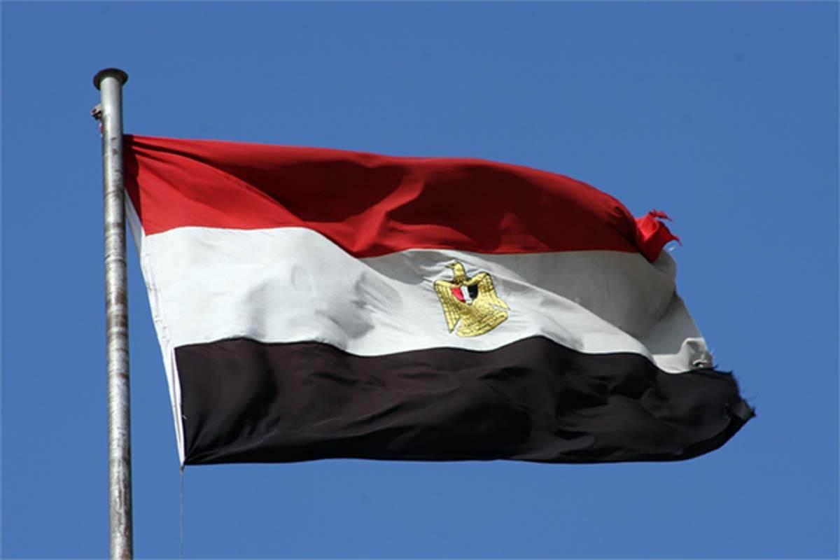 لَيّ الذراع المصرية للقبول بسرقة الصفقة