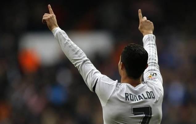 في هذا اليوم عام 2009 قدّم ريال مدريد رونالدو رسمياً في