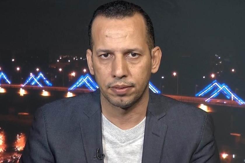 لم تعلن أي جهة حتى الآن مسؤوليتها عن قتل الخبير الأمني العراقي هشام الهاشمي