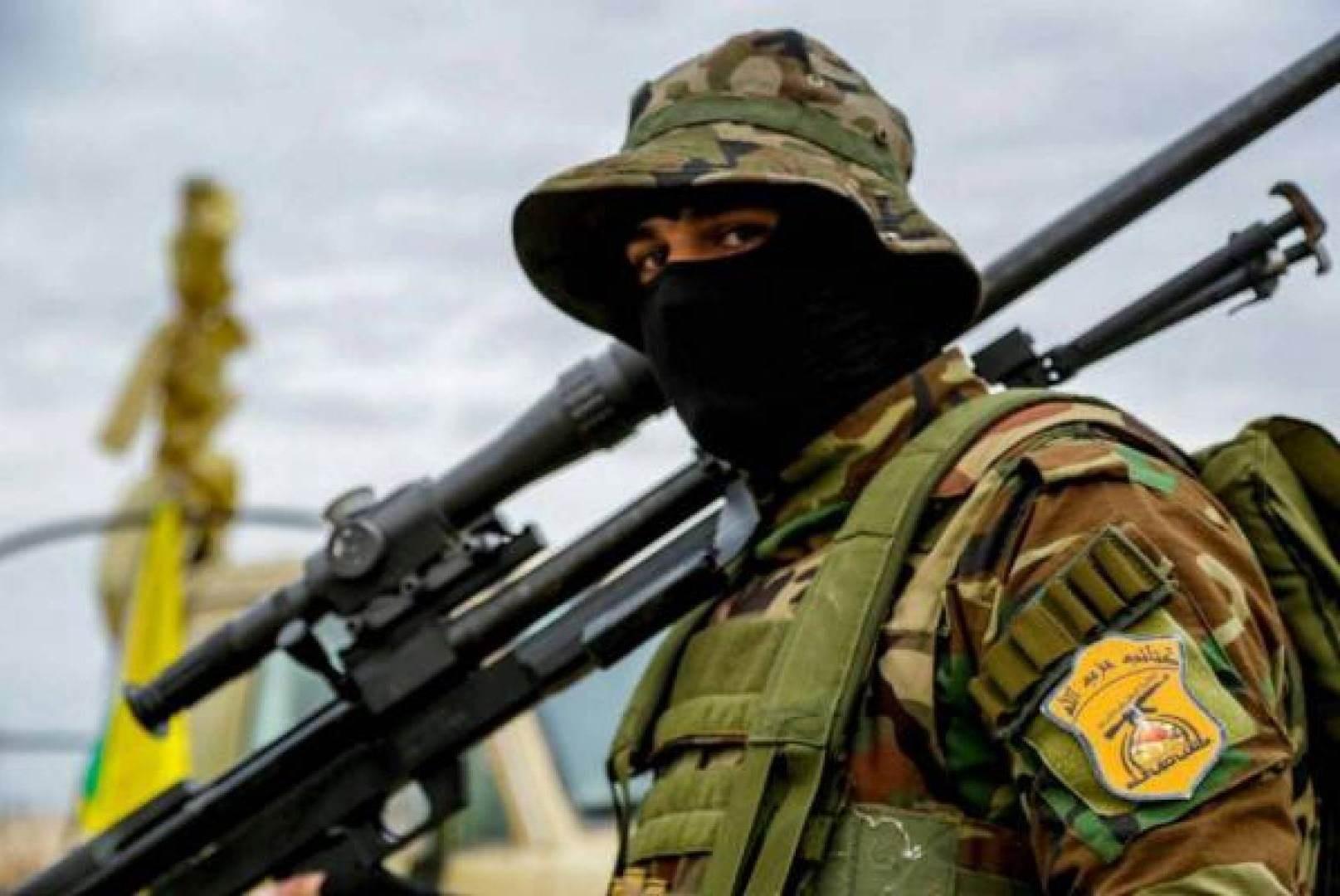 حزب الله العراق: سرعة تجهيز الاتهامات للأطراف المناهضين لمشروع الاحتلال يؤكد أن أداة القتل والاتهام واحدة
