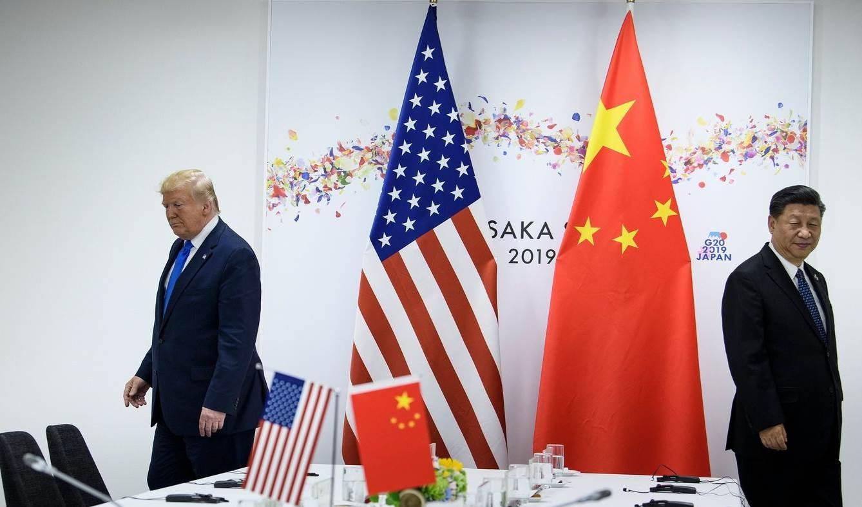 هل تُعيد أميركا النَّظر في موقفها حيال الانسحاب من اتفاقيَّة تجارة الأسلحة بعد انضمام الصّين إليها؟