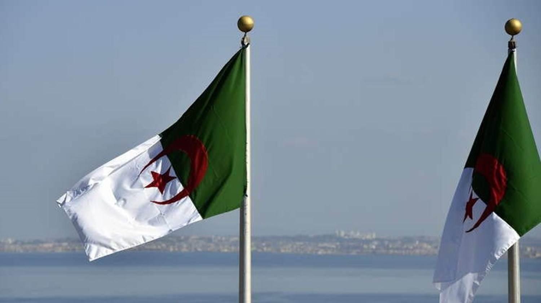 الحكومة الجزائرية تدعم كل شيء تقريباً من المواد الغذائية الأساسية إلى الإسكان والأدوية والوقود