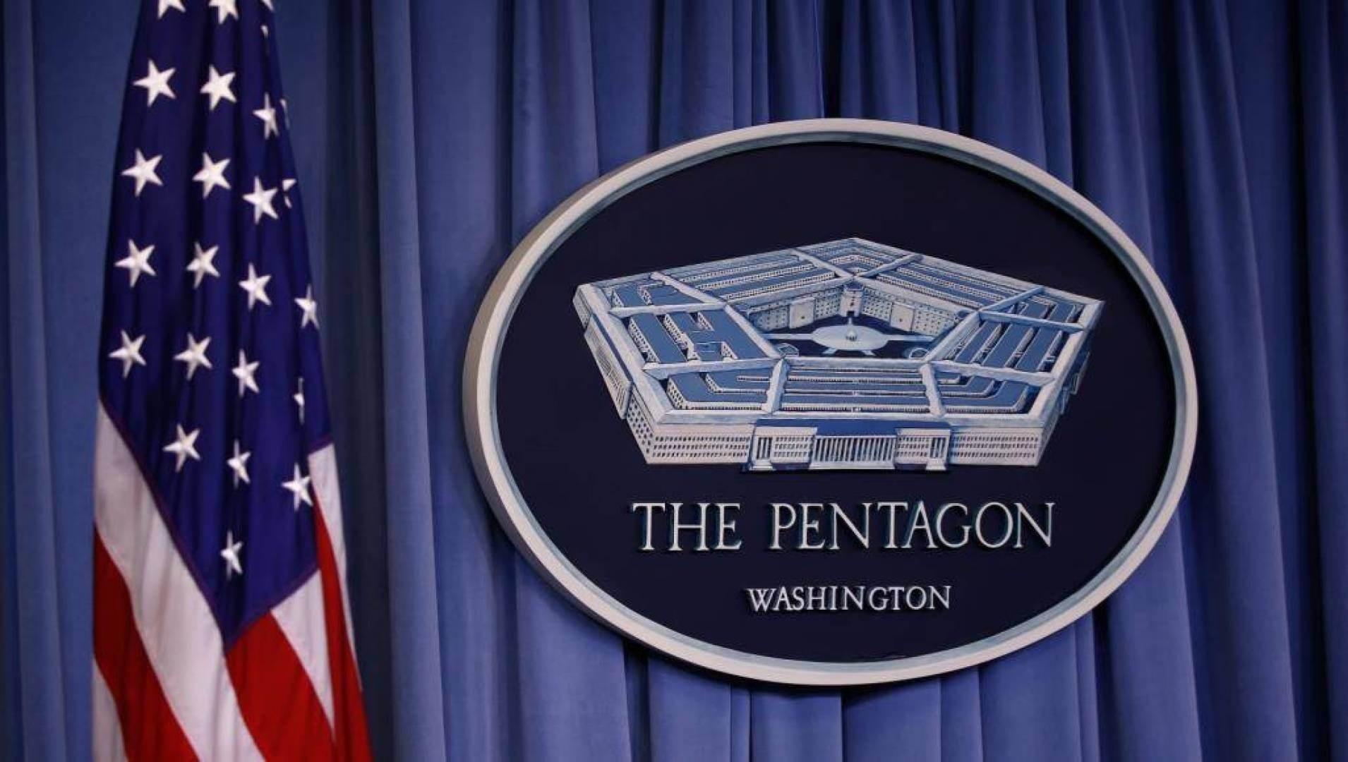 البنتاغون يؤكد مواصلة واشنطن شراكتها مع قوات سوريا الديمقراطية