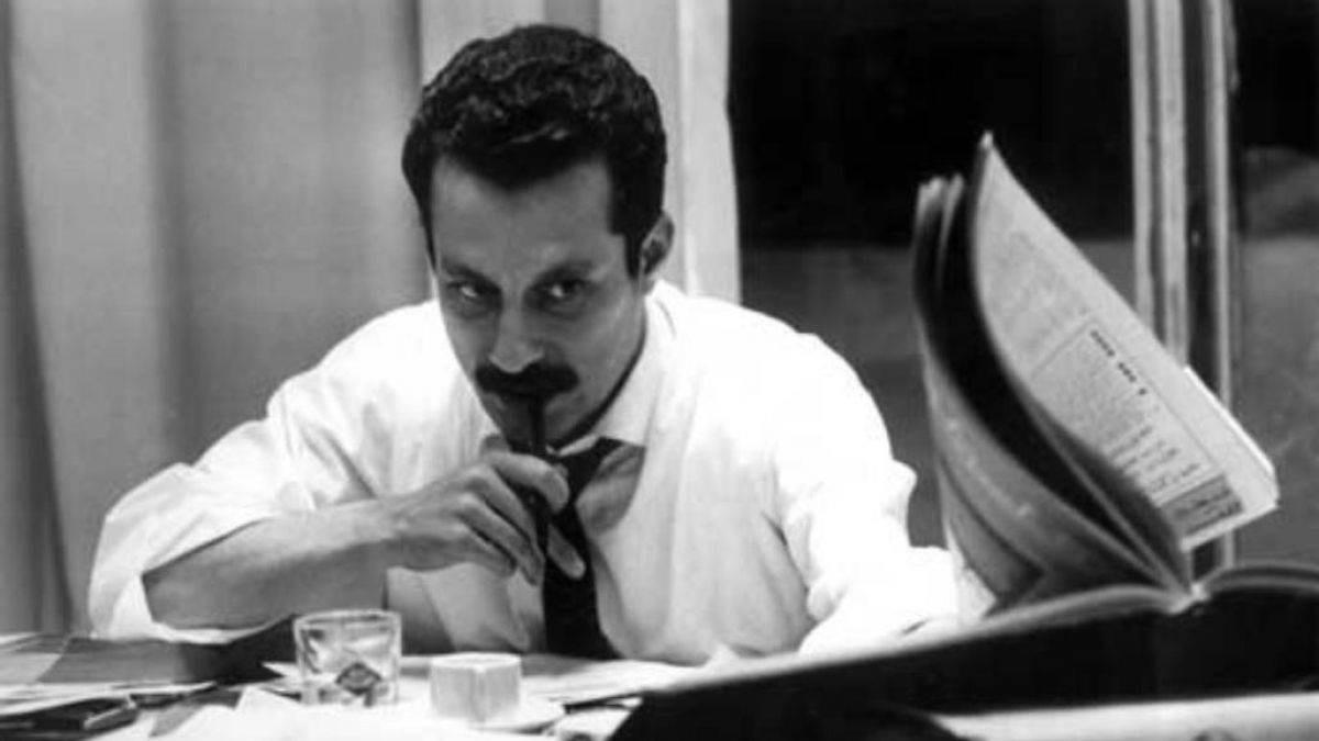 غسان كنفاني كلمة السر في أدب المقاومة الفلسطينية