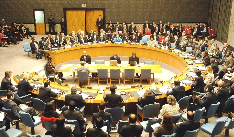 موسكو طالبت خلال المفاوضات بتمديد آلية المساعدات لمدة ستة أشهر فقط