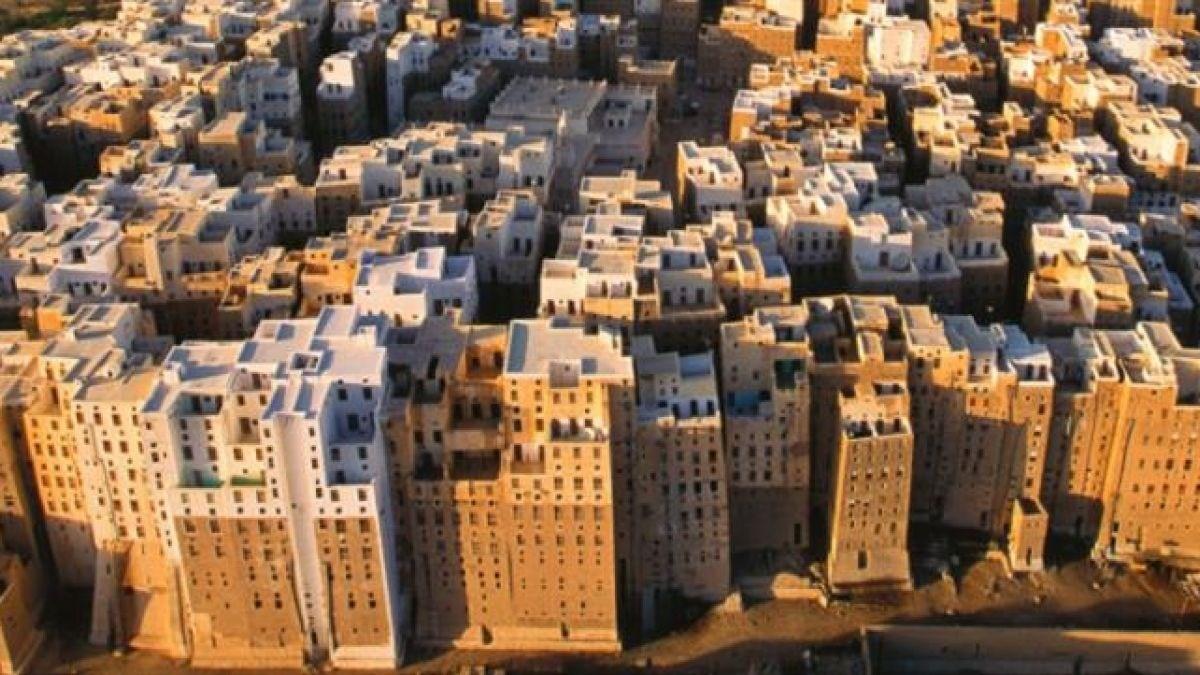 المجلس الثوري لفت إلى أن جنوب اليمن
