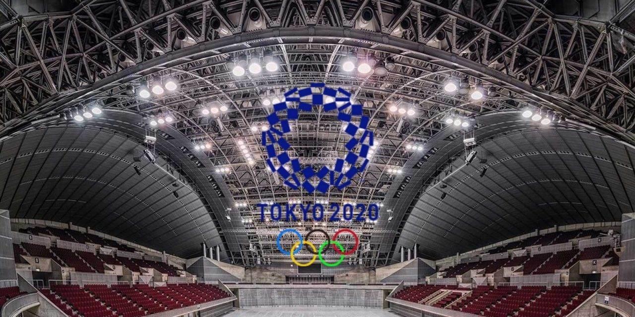 طوكيو 2020: تقارير تتحدث عن تأمين جميع المنشآت