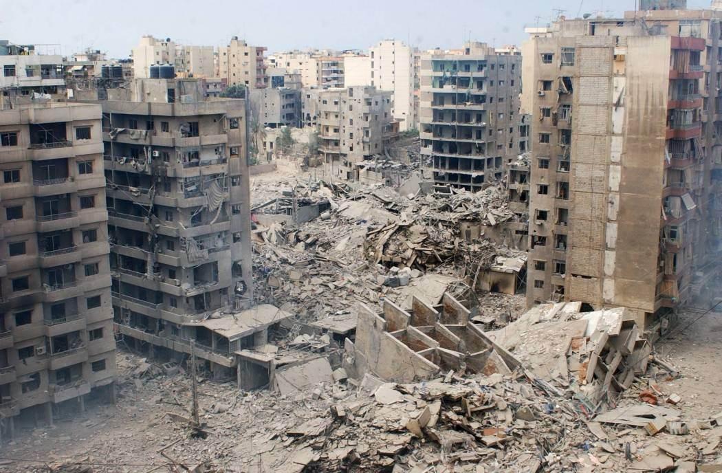 لم تؤدِّ العملية القيصريةفي لبنان إلى الولادة المرغوبة بفضل صمود المقاومة واستعدادها المبهر