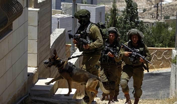 الاحتلال يهدم منازل المقدسيين على مرأى من سكانها والفلسطينيون يتصدون لاعتداءاته