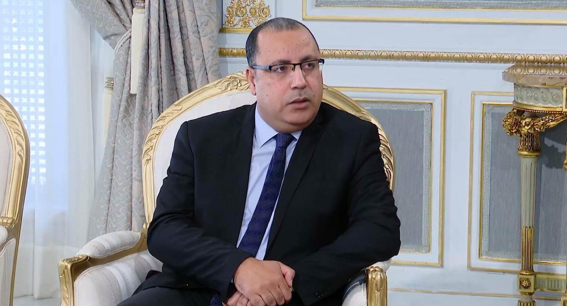 تونس: المشيشي يتجه لتشكيل حكومة مستقلين و