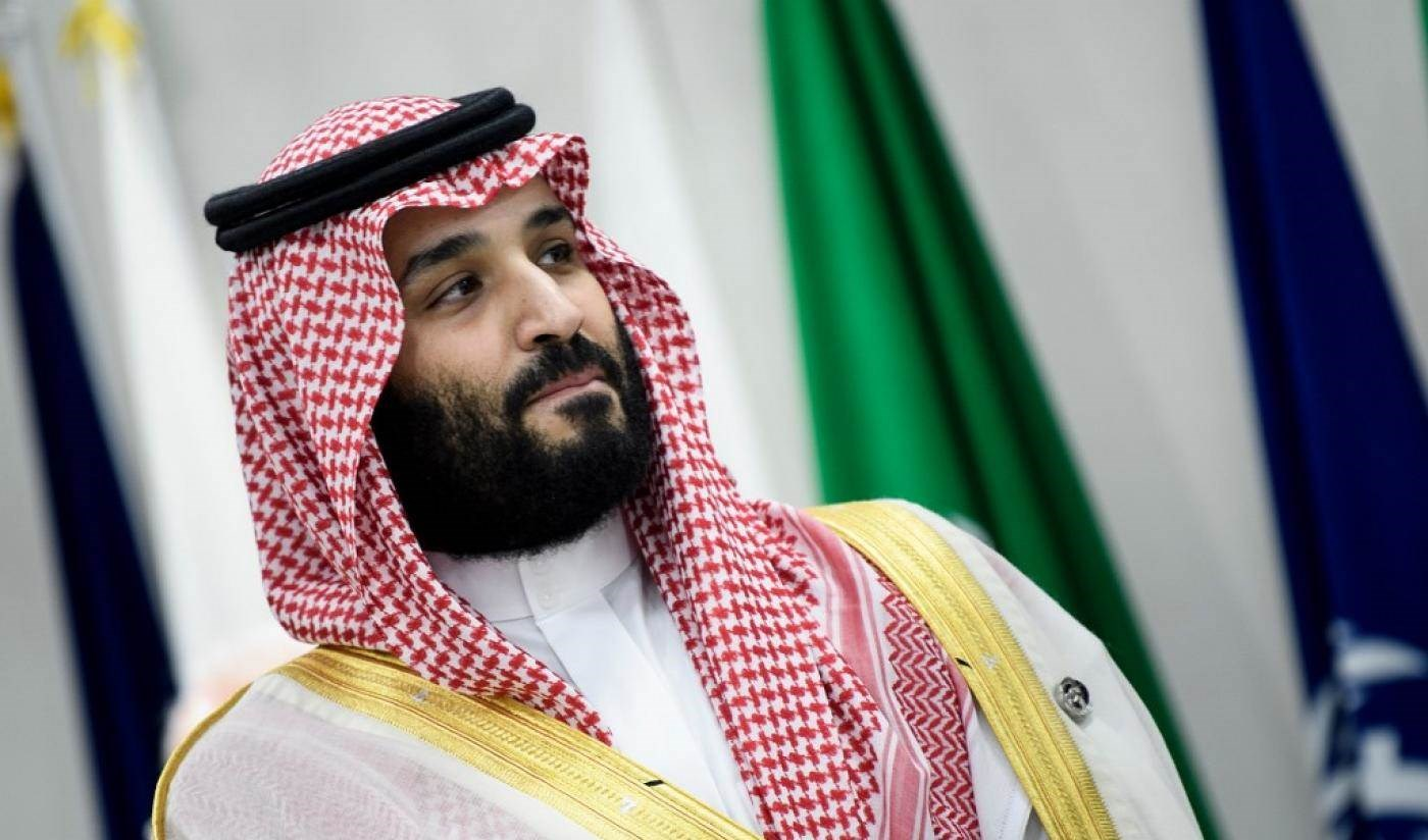 قال سعد الجبري إنه يعرف الكثير من أسرار محمد بن سلمان ما جعله هدفاً للاغتيال.