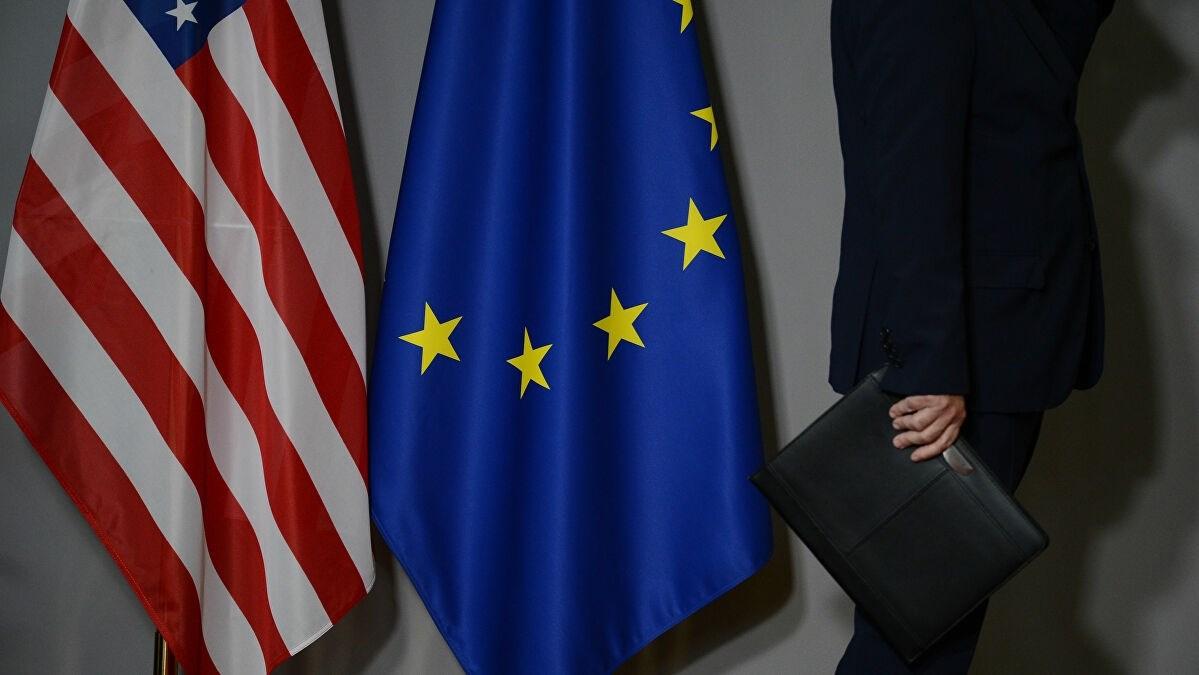 بين زيارة بومبيو لأوروبا الوسطى، وزيارة ماس لروسيا، تتضح ملامح علاقات جديدة لألمانيا مع موسكو وواشنطن