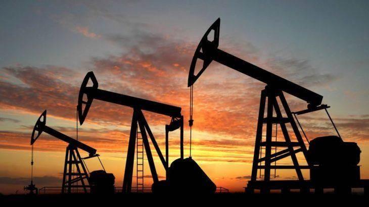 ارتفاع أسعار النفط بعد هبوط غير متوقع
