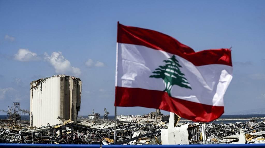اسمي لبنان! أعيش كرامتي متواضعاً، وخرابي بناءً، ودمائي عزّةً