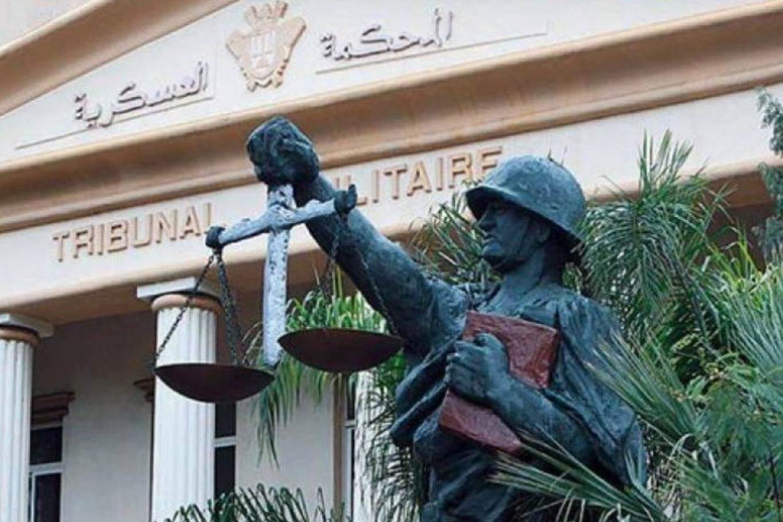 القضاء اللبناني سيستمع إلى وزراء سابقين وحاليين في قضية انفجار مرفأ بيروت