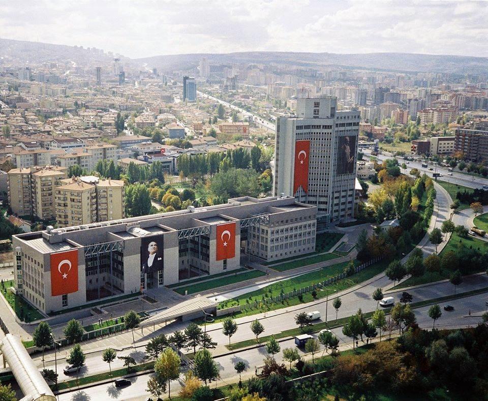 الخارجيّة التركيّة: وجود حزب العمال الكردستاني يُهدد العراق أيضاً وليس فقط تركيا