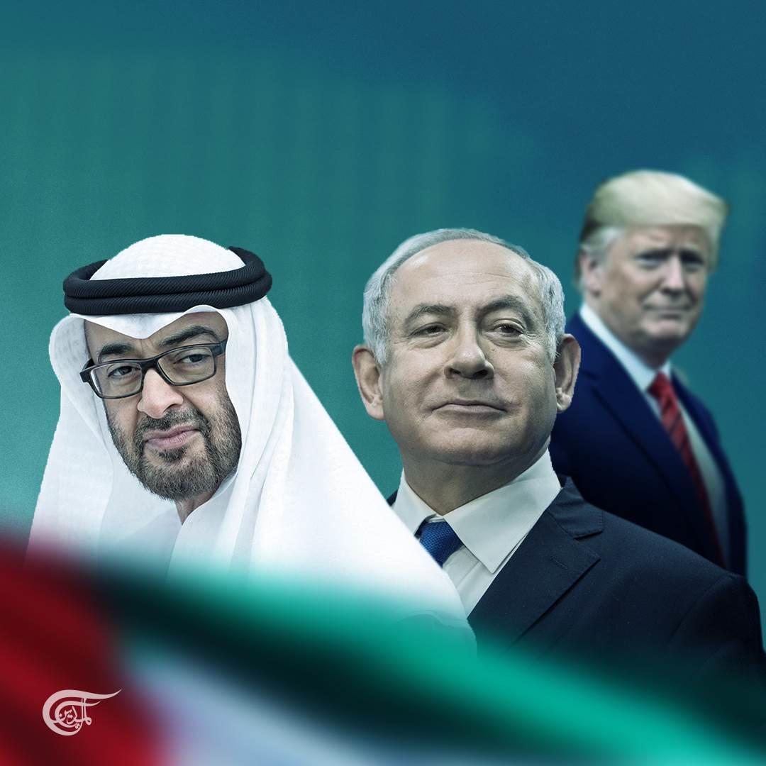 وصف رئيس الوزراء الإسرائيلي بنيامين نتنياهو الاتفاق بـ