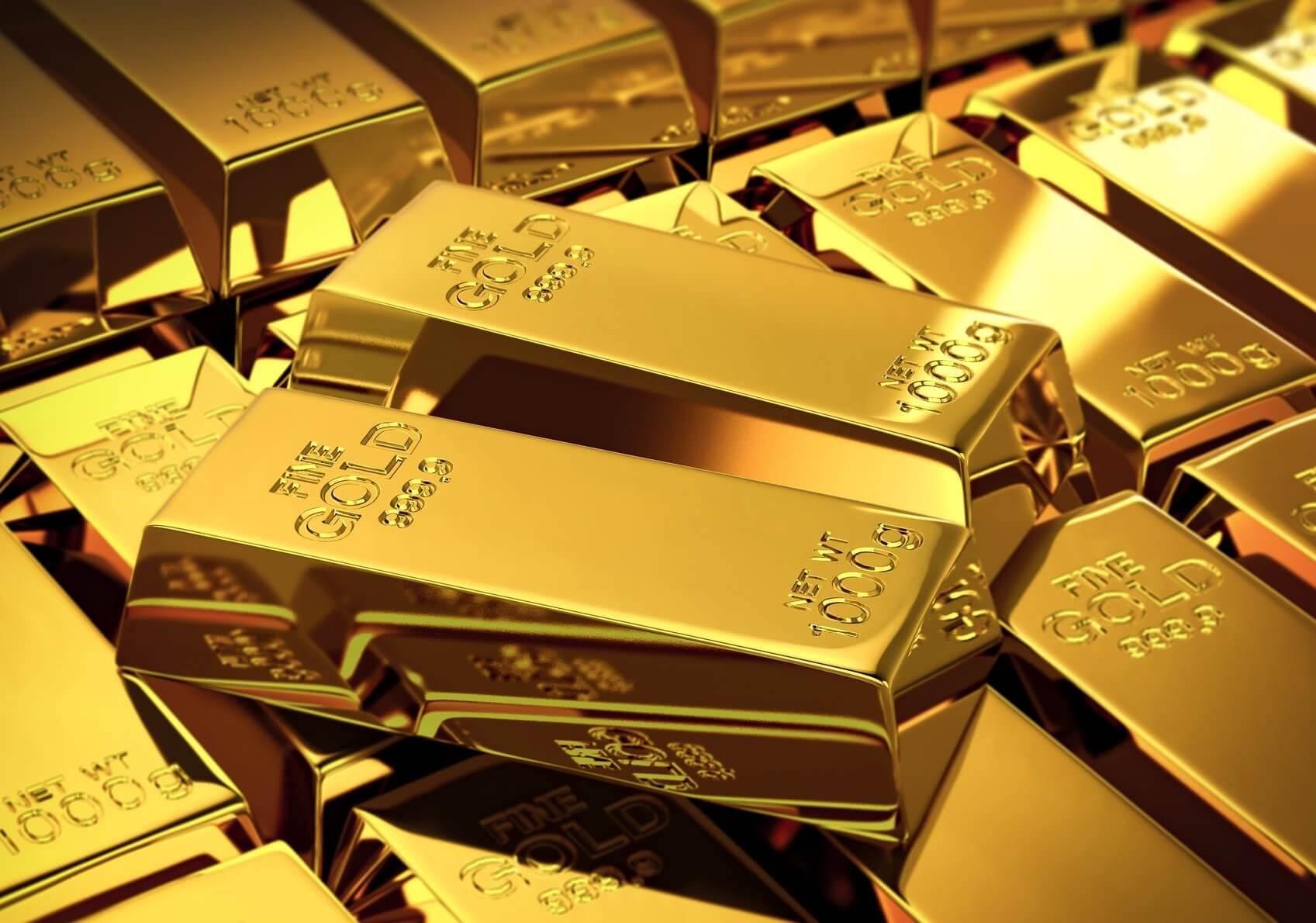 زاد الذهب في المعاملات الفورية 0.6 بالمئة إلى 1929.13 دولار للأوقية