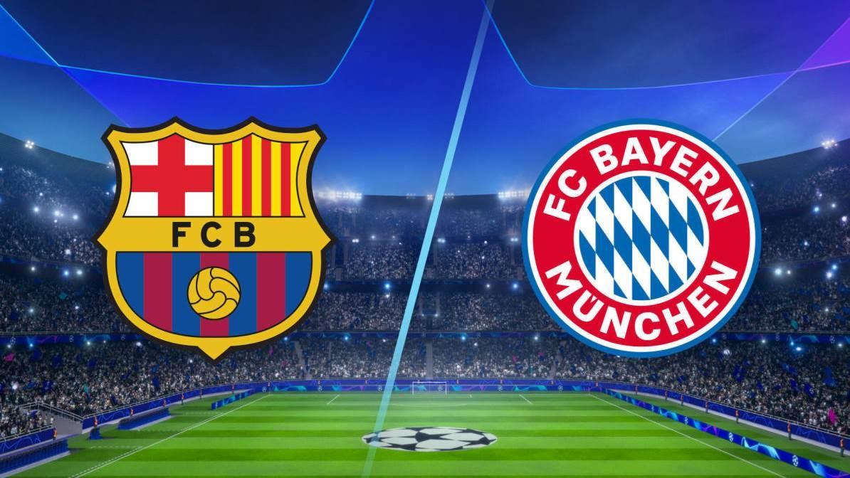 من سيفوز اليوم؟