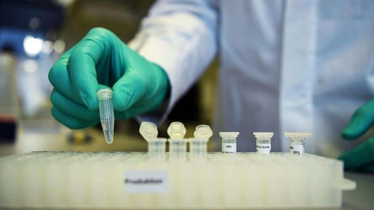 الصحة الروسية تعلن بدء انتاج اللقاح ضد فيروس كورونا