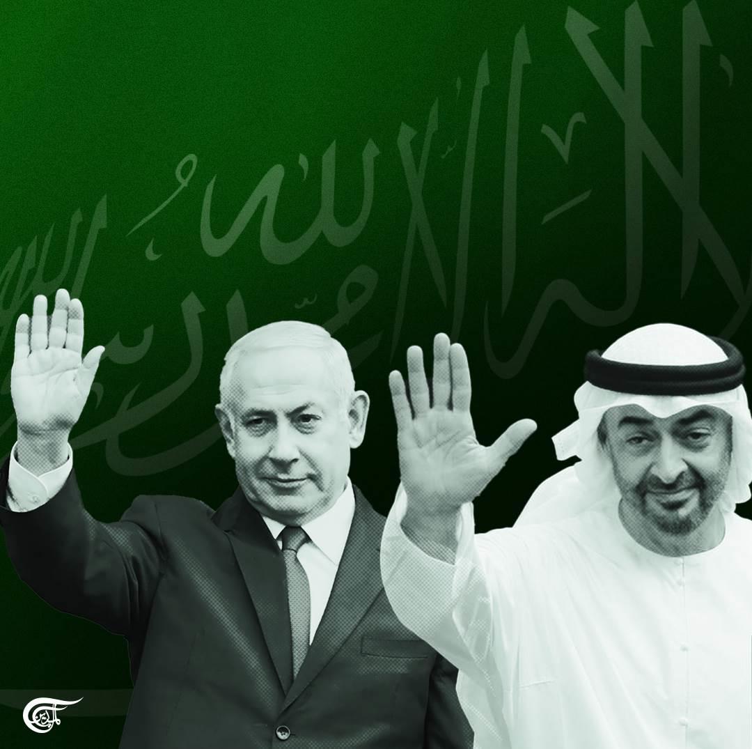 إعلام إسرائيلي: للسعودية دور مركزي في ربط الإمارات بإسرائيل